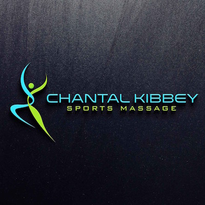 Chantal Kibbey Massage Logo Square Crop BEARMAN