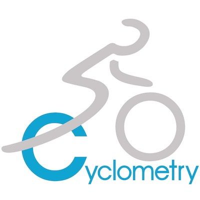 cyclometry-logo-bearman-xtri