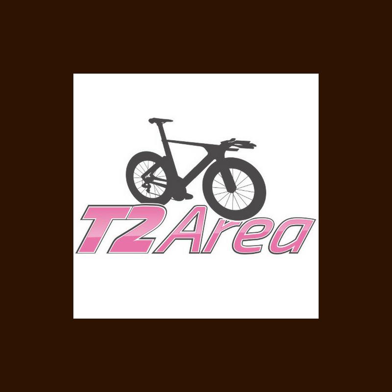 T2 Area Logo BEARMAN