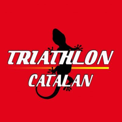 logo-triathlon-catalan-bearman-xtri
