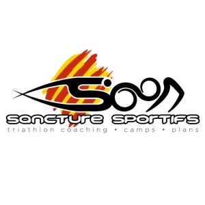 Sancture-sportif-Logo BEARMAN XTRI 750