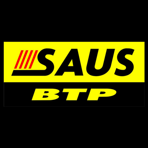 SAUS BTP BEARMAN