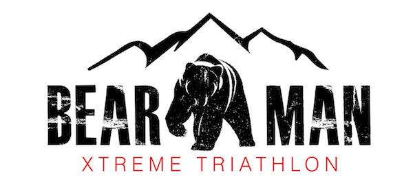 BEARMAN Xtri Web Logo