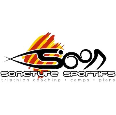 sancture-sportif-logo-bearman-xtri-400-Chantal-Kibbey-Massage