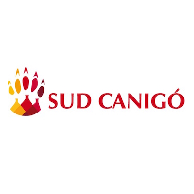 sud-canigo-logo-bearman-xtri-400