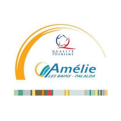 amelie-les-bains-tourisme-bearman-xtri-400