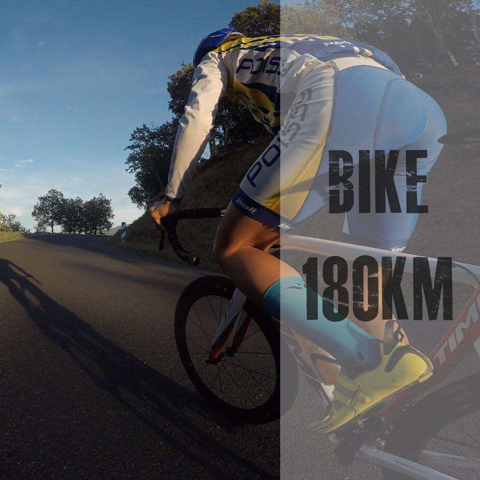 bike website BEARMAN