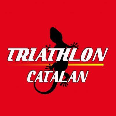 logo-triathlon-catalan-bearman-xtri