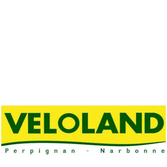 Velo Land Perpignan