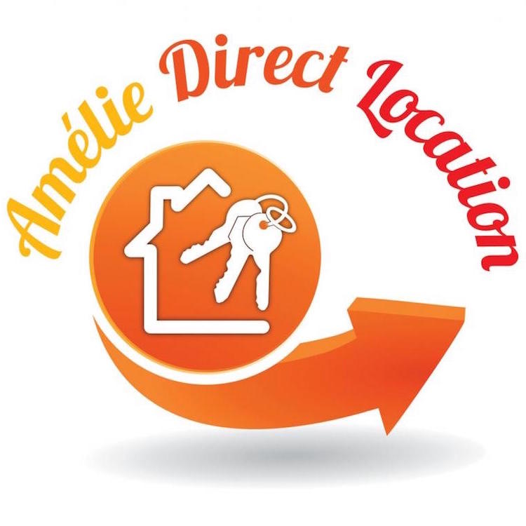 Logo AMELIE DIRECT LOCATION (2)