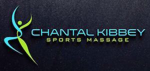 Chantal Kibbey Massage Logo Crop