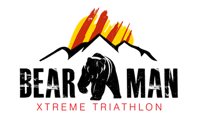 BEARMANXTRI